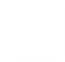 Logo IBM 2019 - branco.png