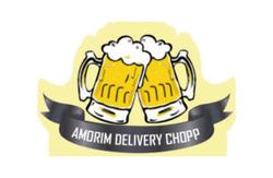amorim-chop