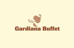 gardiana-buffet