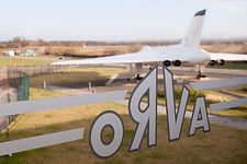 Avro Heritage Museum 12.jpg