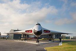 Vulcan XM603 5(1).jpg