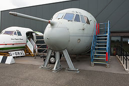VC10(1).jpg