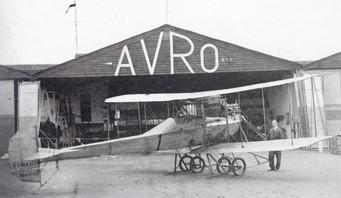 Avro-Logo-PIC.1.jpg