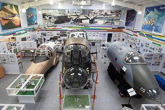 Avro Heritage Museum 1(5).jpg