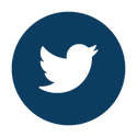 Popular-Logo-Twitter-clipart-PNG.png
