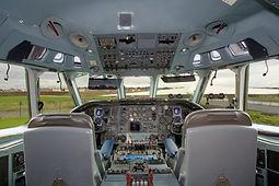 VC10.jpg