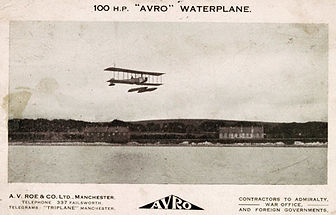 Avro-Logo-PIC.2.jpg