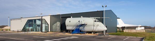 Avro Heritage Museum 1.jpg