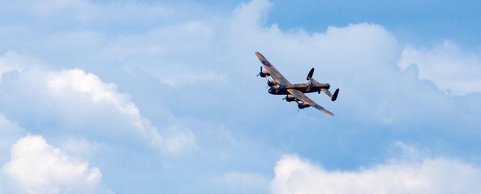 Lancaster 1a_edited.jpg