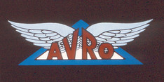 Avro-Logo-PIC.8.jpeg