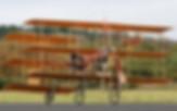 Triplane-at-Woodvale-2009-300x188.jpg