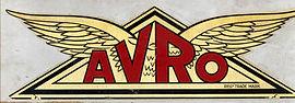 Avro-Logo-PIC.52.jpg