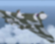 justflight-raf-vulcan-new-4.jpg