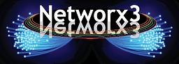 Networx3-Sticker-transbg.png