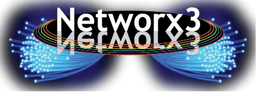 Networx3-Sticker-transbg.png