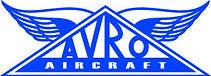 Avro-Logo-Pic.11.jpg