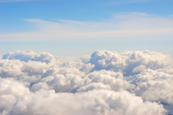 How-ice-forms-inside-of-clouds.jpg