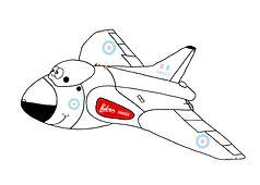 Cartoon vulcan.jpg