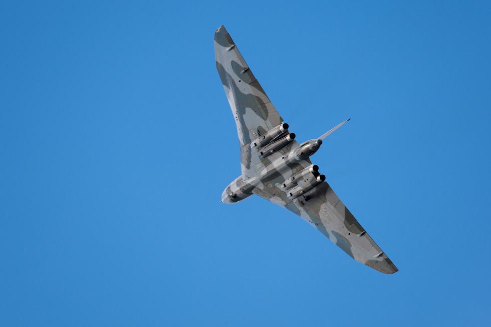 Avro-Vulcan-XH558.jpg