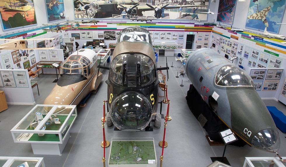 Avro Heritage Museum 1(5)_edited.jpg