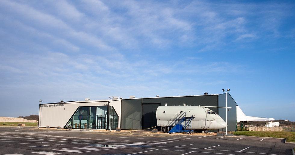 Avro Heritage Museum 7(2)_edited.jpg