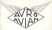 Avro-Logo-PIC.4_edited.jpg