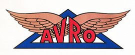 Avro-Logo-PIC.9.jpeg