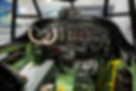 MBAT-42.jpg