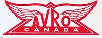 Avro-Logo-Pic-10.jpg