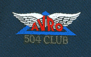 Avro-Logo-PIC.6.jpg