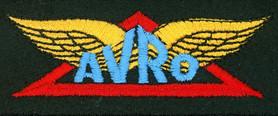 Avro-Logo-PIC.7.jpg