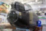 MBAT-28.jpg
