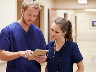 Immigration Rules to be casual for non-EU Doctors and Nurses