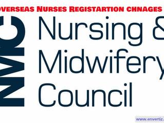 NMC-UK-English Language Requirement Updates.
