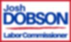Josh Dobson Logo.png