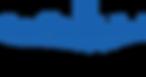 RAR-Logo.png