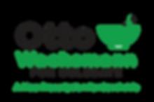 Wachsmann 19-01 Logo FINAL-01[2].png