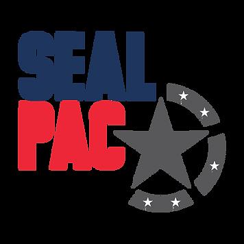 SEAL-PAC_TAG_534_1788-2.png