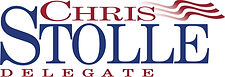 Chris Stolle logo FINAL.jpg