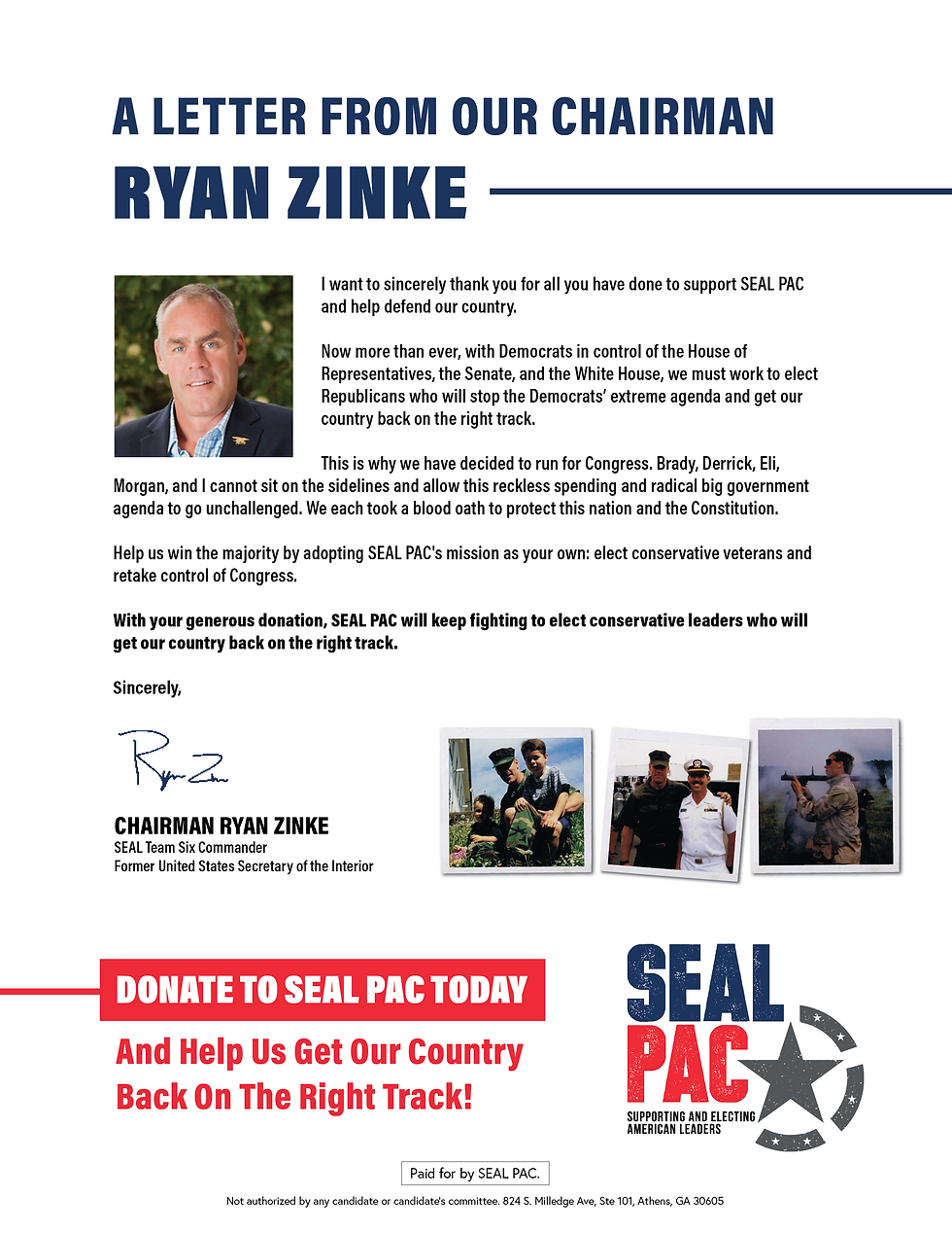 SEAL PAC 21-06 Brochure 11x17 Page 4.png
