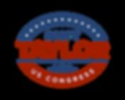 Scott Tailor US congress final logo rev-