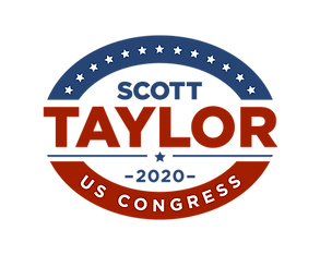 Scott Tailor US congress final logo rev-