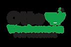 Wachsmann 19-01 Logo FINAL-02.png