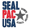SEAL PAC USA.jpg