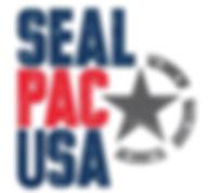 SEAL PAC USA.jpg