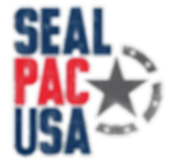 SEAL%20PAC%20USA_edited.png