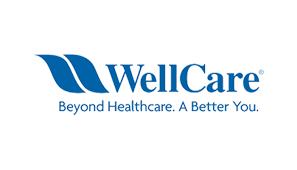 wellcarelogo.png