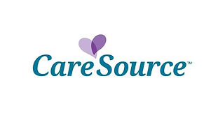 CareSource-LEAD.jpeg