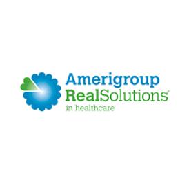 amerigroup logo.png