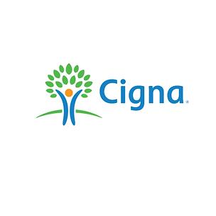 Insurance-Partner-Cigna.png